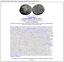 ANTIOCHOS-III-Megas-222BC-RARE-R1-Ancient-Greek-SELEUKID-King-Coin-APOLLO-i62763