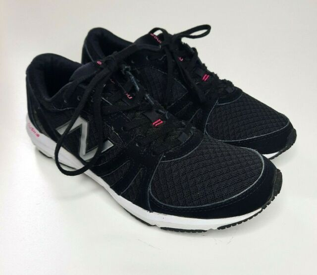 New Balance 577V3 Cush Women's Running
