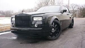 2006-Rolls-Royce-Phantom-CUSTOM