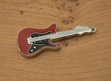 Gitarre Rock n Roll  USB Stick 8 GB Musik Noten Geschenk