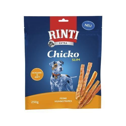 Rinti Rinti Rinti Extra Chicko Slim Huhn Vorratspack 9 x 250g f87b5c