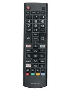 LG AKB75675304 for Select LG TVs LG Original Canada Preview