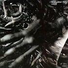 Tilt by Scott Walker (CD, Sep-1997, Drag City)