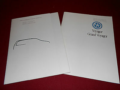 Gold Hose /& Stainless Gold Banjos Pro Braking PBF5019-GLD-GOL Front Braided Brake Line