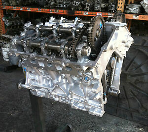 dodge 2 7 liter engine diagram 2005-2010 chrysler 300 dodge charger magnum 2.7l v6 engine ... diagram of dodge 2 7 v6 engine
