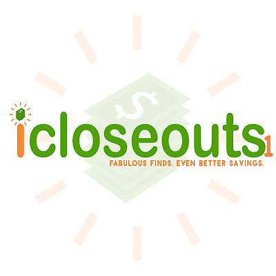iCloseouts1