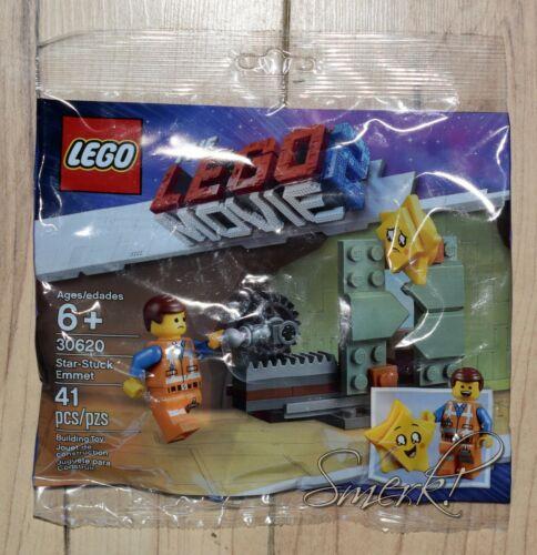 Lego 2x Minifig palme Footgear Flipper vert citron//lime 2599a NEUF
