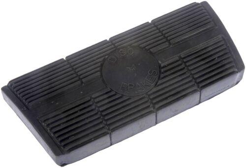 Dorman Automotive Products 20771 Brake Pedal Pad 12 Month 12,000 Mile Warranty