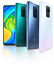 thumbnail 1 - Xiaomi Redmi Note 9 128GB 4GB RAM GSM Factory Unlocked Global Version (NEW)