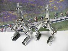 Shimano 600 AX Aero brake calipers 1982 , NOS