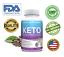 Shark-Tank-Keto-Diet-Pills-BHB-Best-Ketogenic-Weight-Loss-Supplements-Fat-Burn thumbnail 5