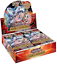 miniature 1 - Ancient Guardians Booster Box 1st Edition Factory Sealed Yu-Gi-Oh!