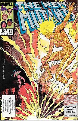 Comic Book #46 Spider-Man Marvel Comics 1984 NEW UNREAD NEAR MINT What If