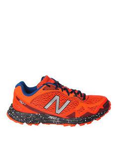 New Balance Scarpe Sneakers basse Uomo Rosso 454915C184627
