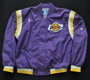 المعمول بها سيئة واجب منزلي Purple Lakers Jacket Cecilymorrison Com
