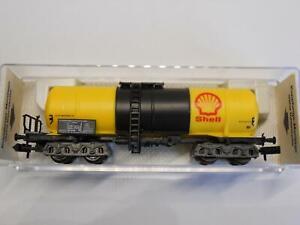 FLM-PICCOLO-8481-K-Kesselwagen-SHELL-lang-34905