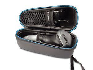 Tasche-fuer-Philips-PT860-16-PT919-16-PT739-18-PT727-16-PowerTouch-Case-Huelle