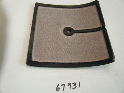 Echo 69902552630 Protection Plate For Many PE-200 PE-201 PE-225 PE-230 Edger