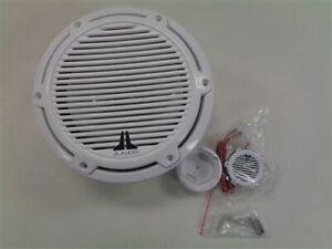 JL-AUDIO-WOOFER-MC-7CSC5-4-W-7-3-8-034-WHITE-MARINE-BOAT