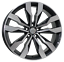 4x-20-inch-x-8-5-COBRA-SET-of-Wheels-for-VW-TIGUAN-OEM-COMPATIBLE-ITALY thumbnail 1