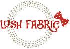 lushfabric