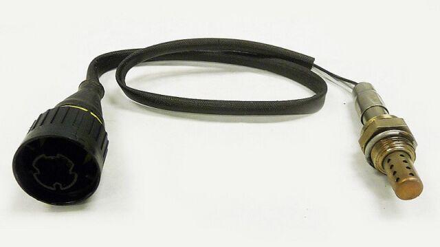 For BMW E46 M3 E36 Z3 E85 E86 Z4 3.2 L6 Fuel Injector Bosch 62690