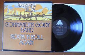 The-New-Commander-Cody-Band-Rock-039-N-Roll-Again-LP