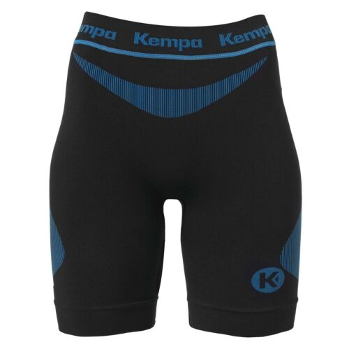 Kempa Attitude Pro Shorts Women