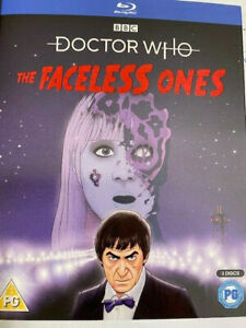 DOCTOR-WHO-THE-FACELESS-ONES-BLU-RAY