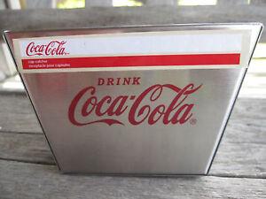 Coca-Cola-Bottle-Cap-Catcher-NEW