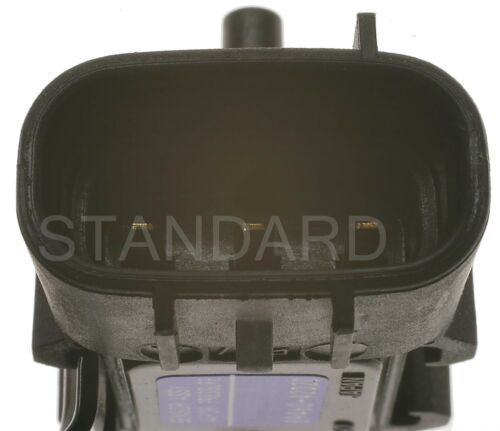 Fuel Tank Pressure Sensor-VAPOR VENT PRESS SENSOR AS159 fits 1997 Toyota RAV4