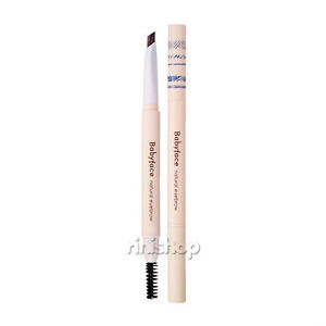 It-039-s-SKIN-Baby-Face-Natural-Eyebrow-0-3g-Rinishop