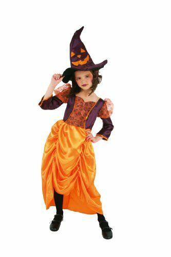 CesarC780-003Fancy DressMystic Witch
