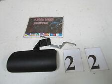 Seat leon mk1 passenger dash dashboard dash airbag air bag cover (22