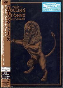 Rolling-Stones-Bridges-To-Bremen-JAPAN-DVD-J50