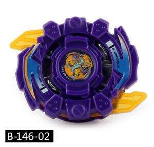 2019-Beyblade-Burst-B-146-02-Gaia-Dragoon-Around-Hunter-Configmed-Gyro-Kid-Gift