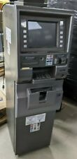 Atm Machine Hydsung In Good Condition As Is