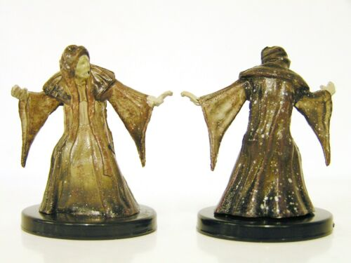 #009 Night Hag Mythic Odysseys of Theros D/&D Icons of the Realms