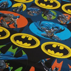 OFFICIALLY-LICENSED-BATMAN-STICKERS-Superhero-DC-Decals-Wall-Books-Cards-Rewards