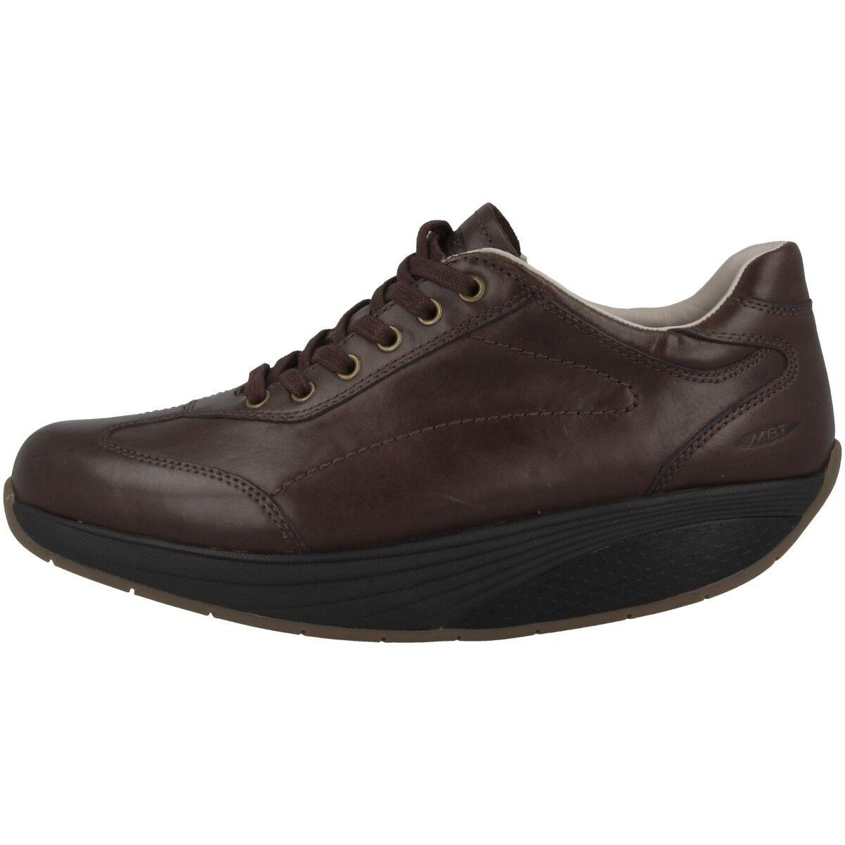 MBT Pata Classic Zip Damens Schuhe Damen Fitness Gesundheitsschuhe 700396-118N