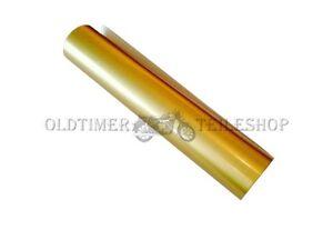 Liniensatz-Liniersatz-Linien-in-Gold-passend-fuer-MZ-ES-250-1-komplett
