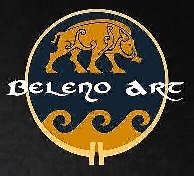 Beleno Art