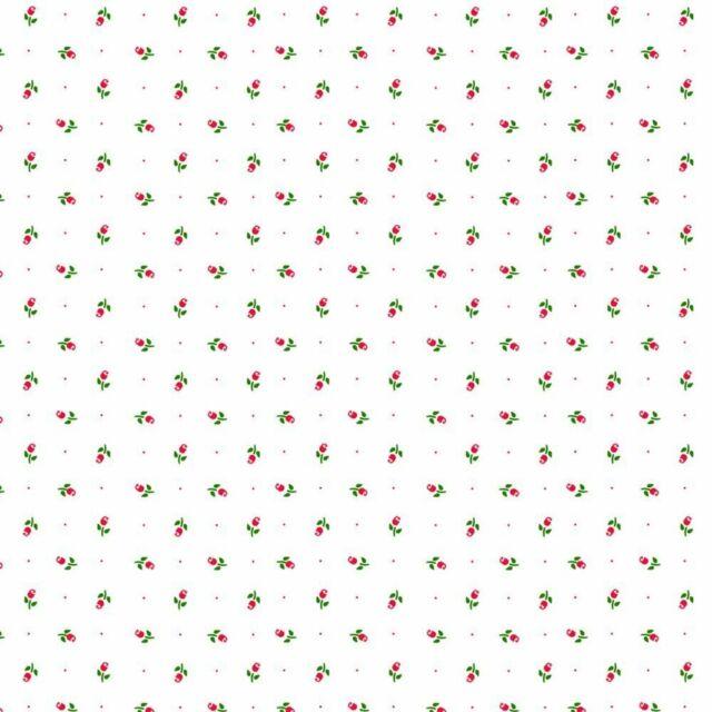 "12 Pk Con-Tact 18/"" X9/' Cherry Woodgrain Self-Adhesive Shelf Liner 09F-C9813-01"