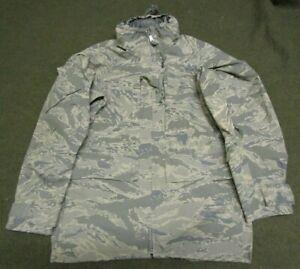 MTP Combattimento Impermeabile Smock Giacca-Esercito Inglese//// Military-Grade 1 USATO