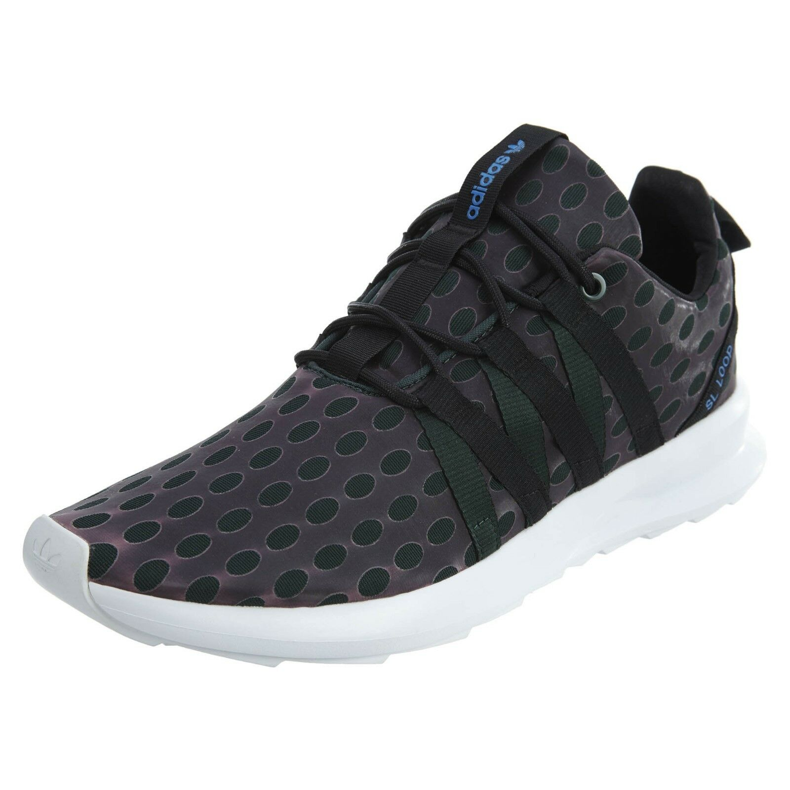 e942a85c5f681 ADIDAS SL LOOP LOOP LOOP CT Originals MENS S85234 NEW ce39e4 - mixed ...