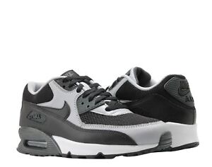 new arrival 79c52 682a4 Image is loading Nike-Air-Max-90-Essential-Men-039-s-