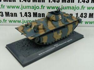 TK20U-altaya-IXO-1-43-TANKS-WW2-LVT-A-4-Marine-2nd-Amphibian-Battalion-1944