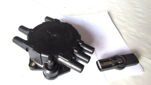 Distributor Cap and Rotor 15689 fits Mazda 626 MX-6 Ford Probe 2.5L MX-3 1.8L V6