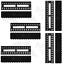 DIY Arduino Uno R3 Remplacement MCU ATMEL ATMega328P PU for Arduino MCU