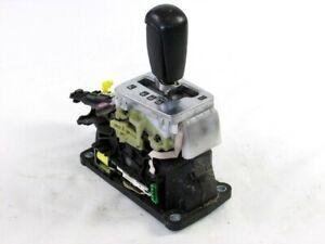 30759121-Levier-Pommeau-Transmission-Automatique-VOLVO-XC60-2-4-120KW-5P-D-Aut